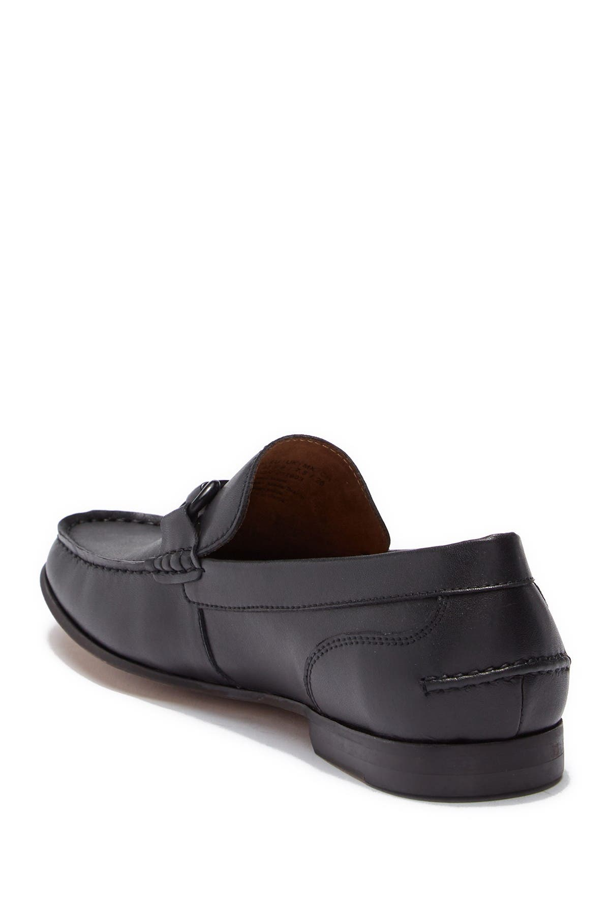 Image of Kenneth Cole Reaction Crespo  Bit Loafer