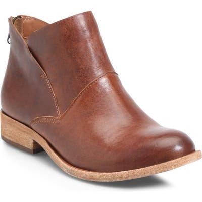 Kork-Ease Ryder Ankle Boot, Brown