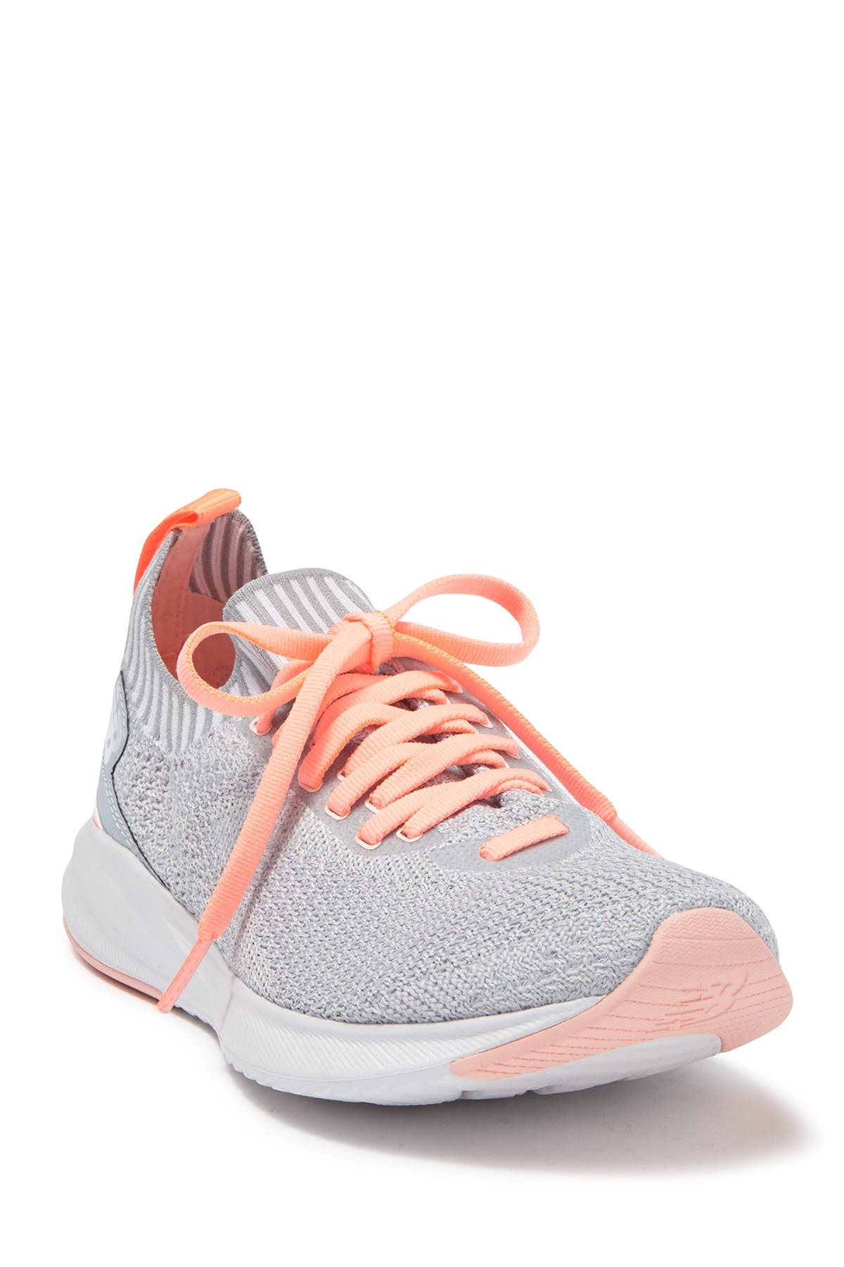 new balance sneakers nordstrom
