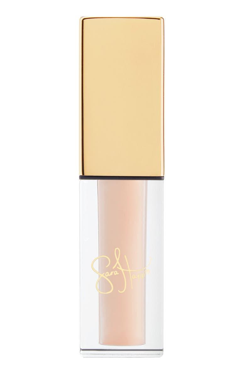 SARA HAPP<SUP>®</SUP> Plump & Prime Lip Airbrush Primer, Main, color, 250