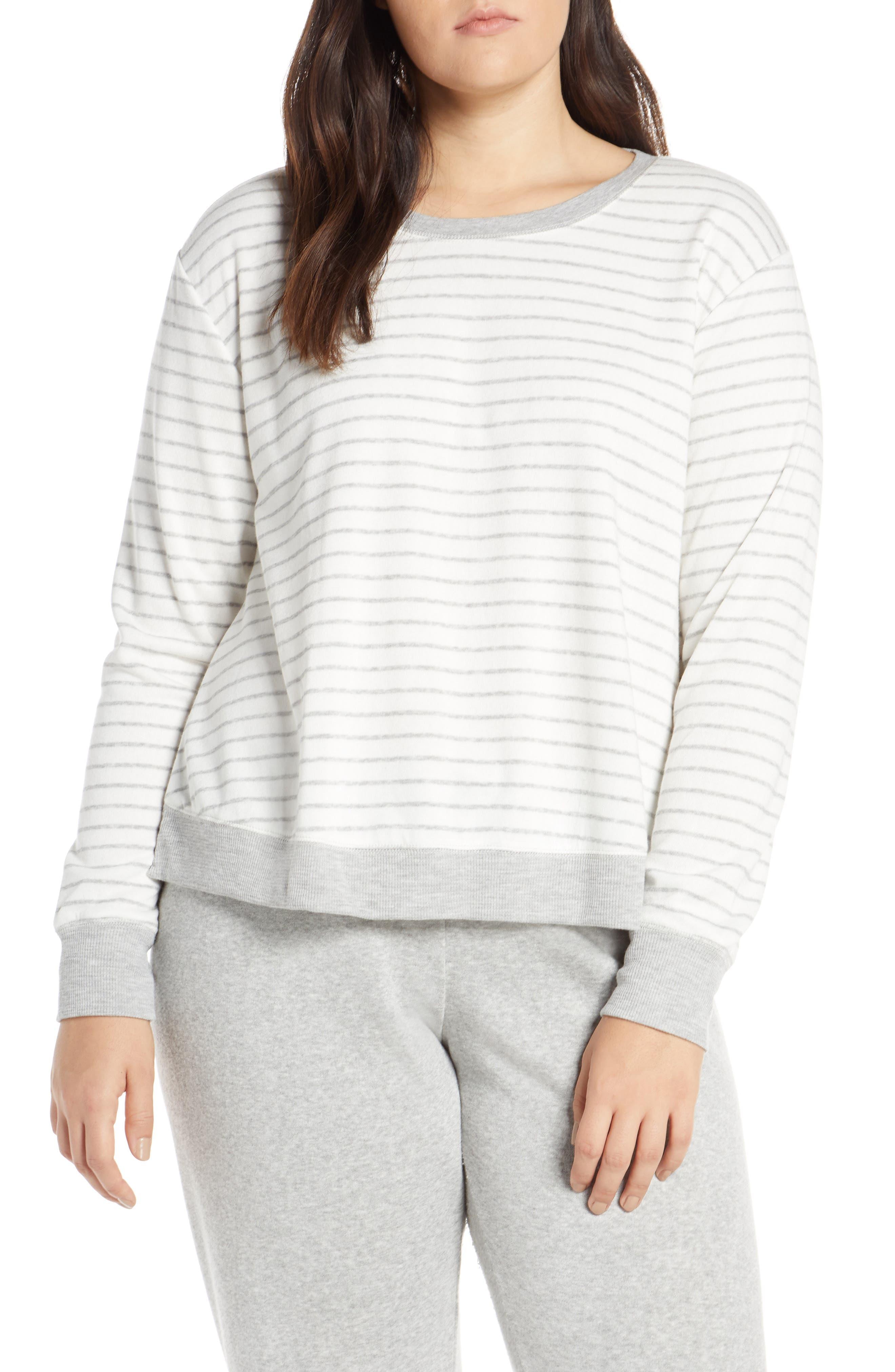 ,                             This Is It Sweatshirt,                             Alternate thumbnail 20, color,                             900