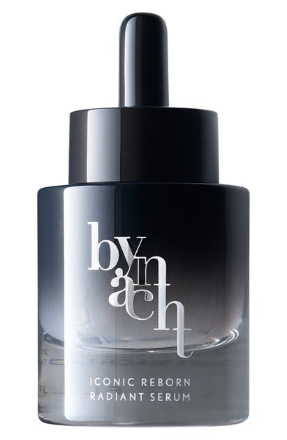 Bynacht Iconic Reborn Radiant Serum, 1 oz In N,a
