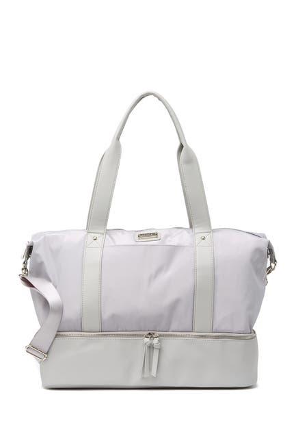 Image of Madden Girl Weekend Duffel Bag
