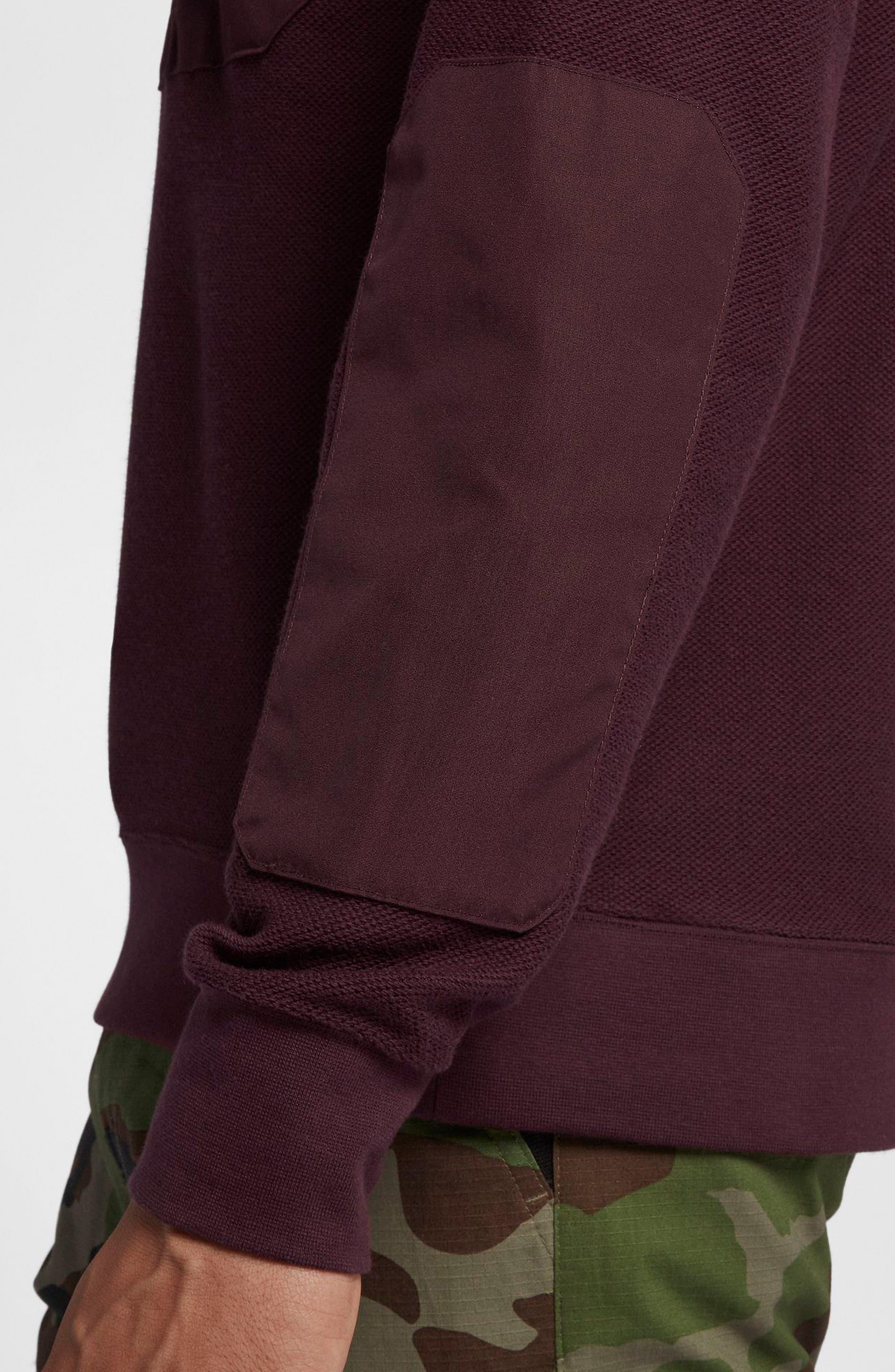 ,                             Long Sleeve T-Shirt,                             Alternate thumbnail 14, color,                             930