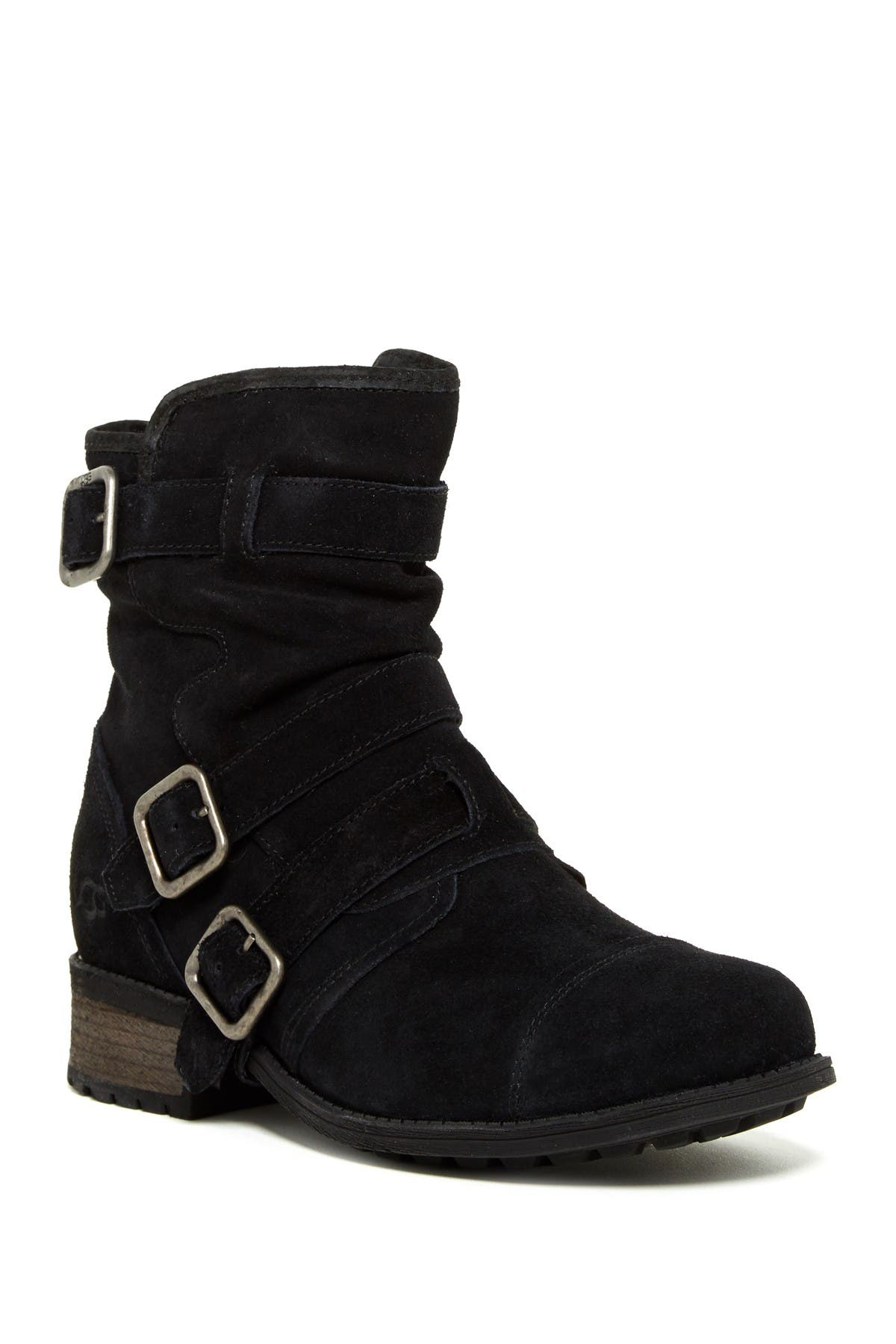 Image of UGG Finney Boot
