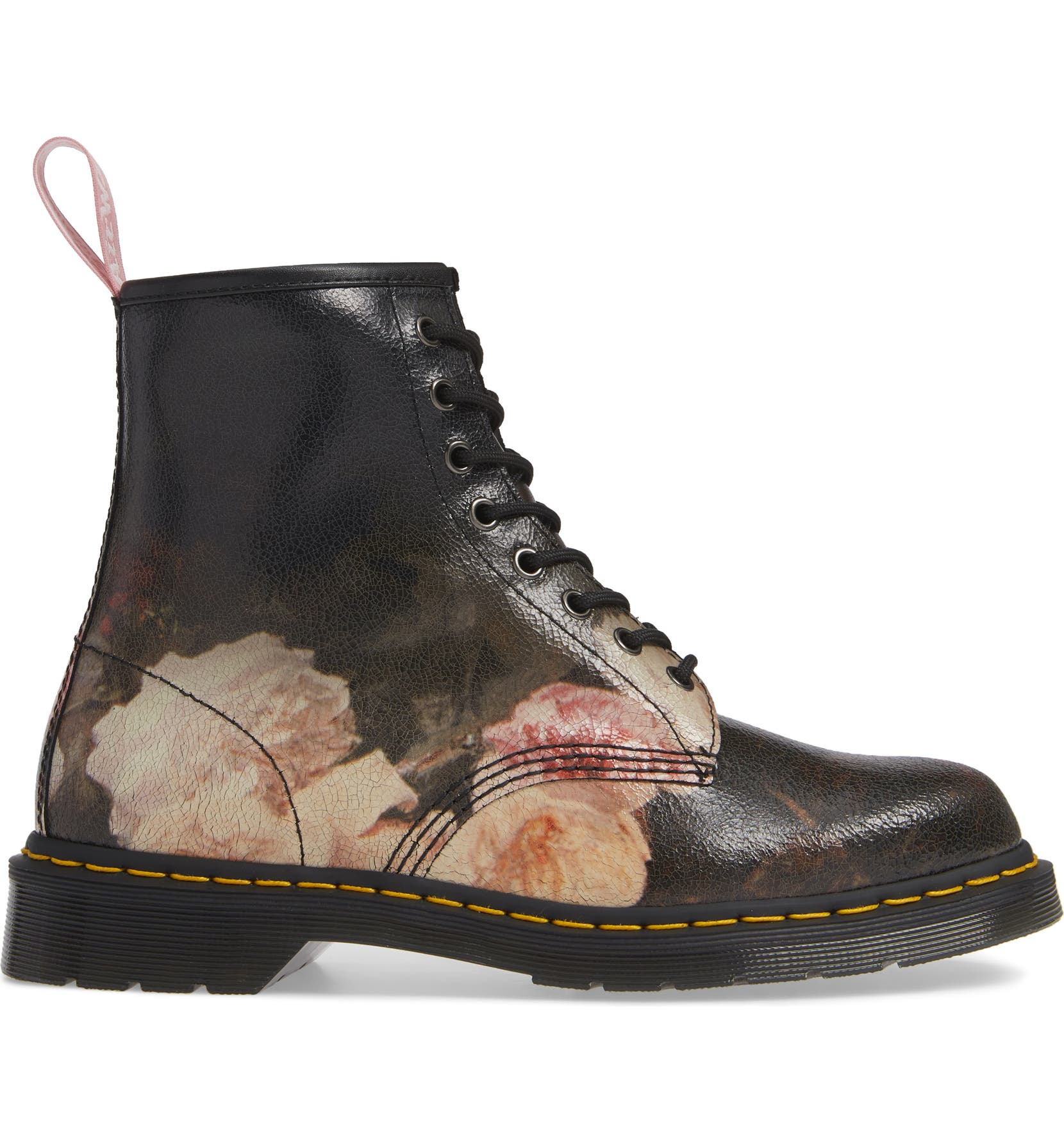 1460 Power Et Bottines Dr Martens Bottes cRjLq5A34