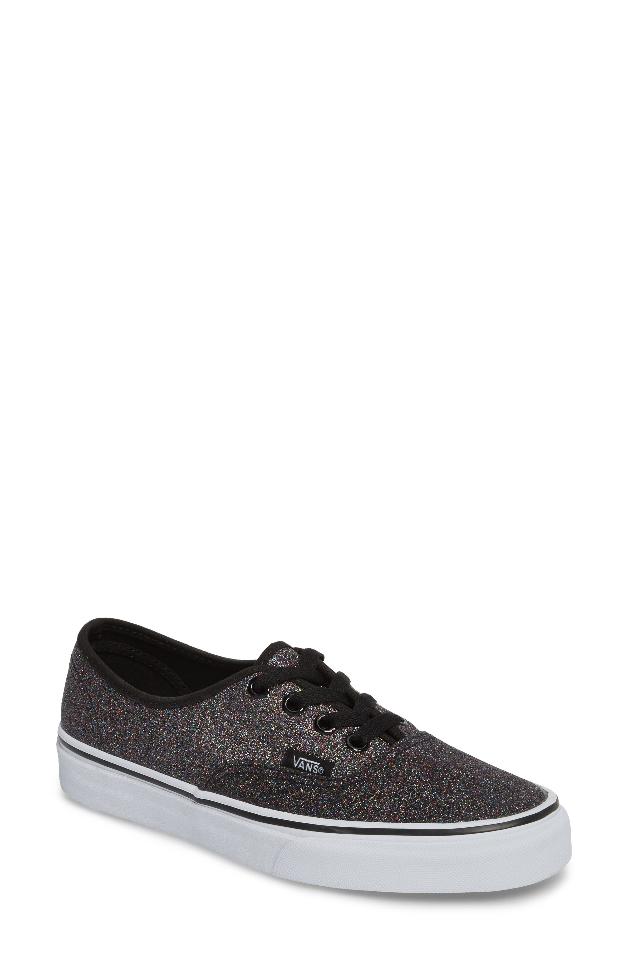 ,                             'Authentic' Sneaker,                             Main thumbnail 57, color,                             004