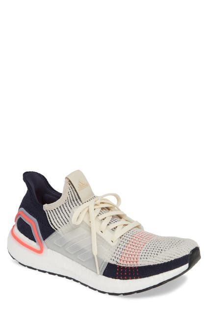 Image of adidas UltraBoost 19 Running Shoe
