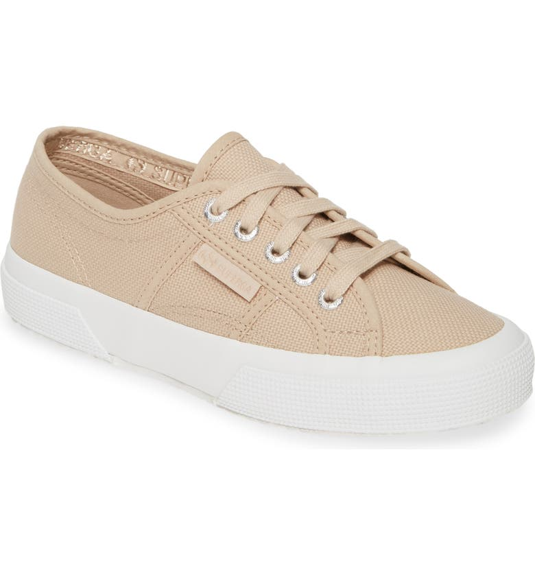 af08afdfd 'Cotu' Sneaker, Main, color, FULL BEIGE MOON/ WHITE '