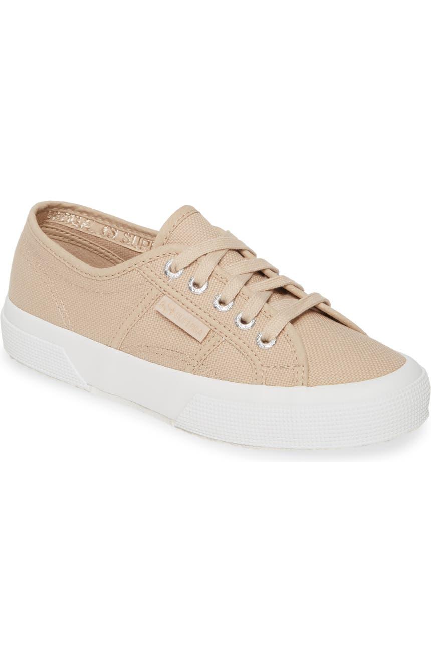 8bbc72267f3 'Cotu' Sneaker