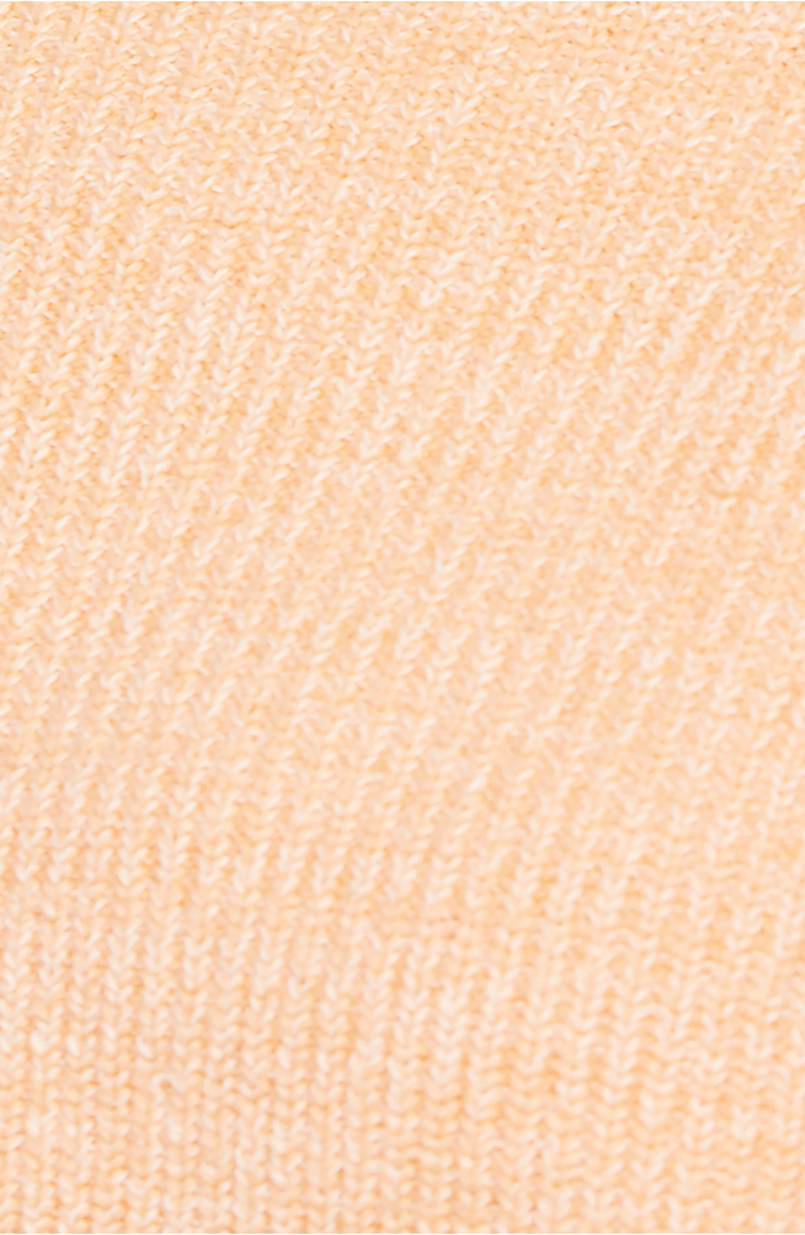 ,                             Too Good Sweater,                             Alternate thumbnail 45, color,                             950
