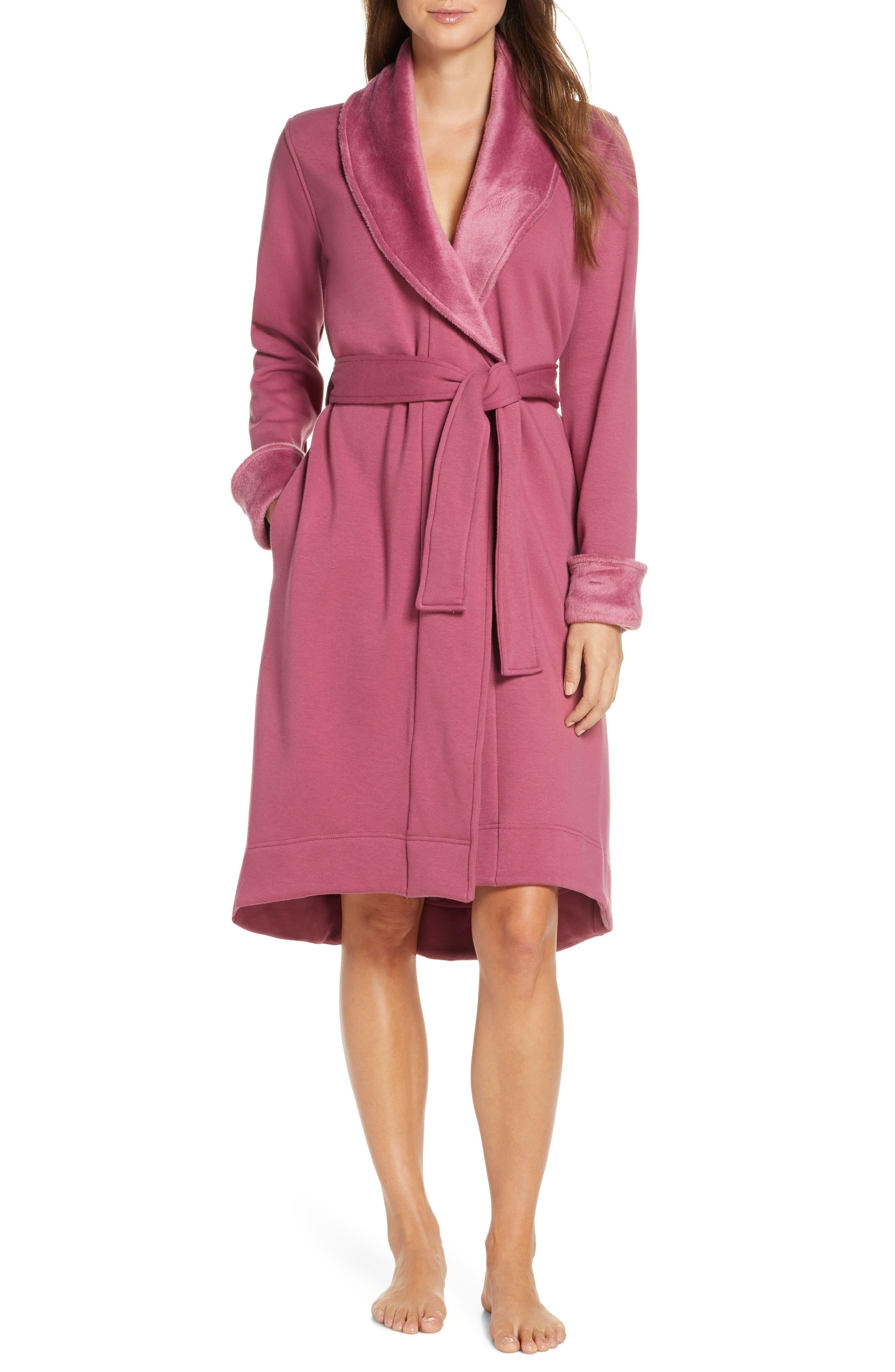 UGG® Duffield II Robe