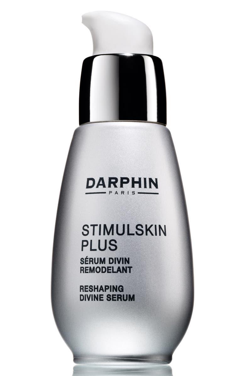 DARPHIN Stimulskin Plus Reshaping Divine Serum, Main, color, NO COLOR