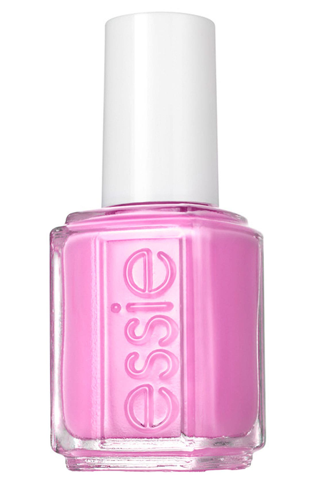 ,                             <sup>®</sup> Nail Polish - Pinks,                             Main thumbnail 6, color,                             651