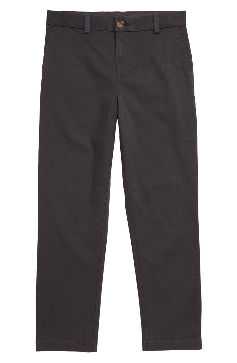 VINEYARD VINES Breaker Pants, Main, color, CONDOR