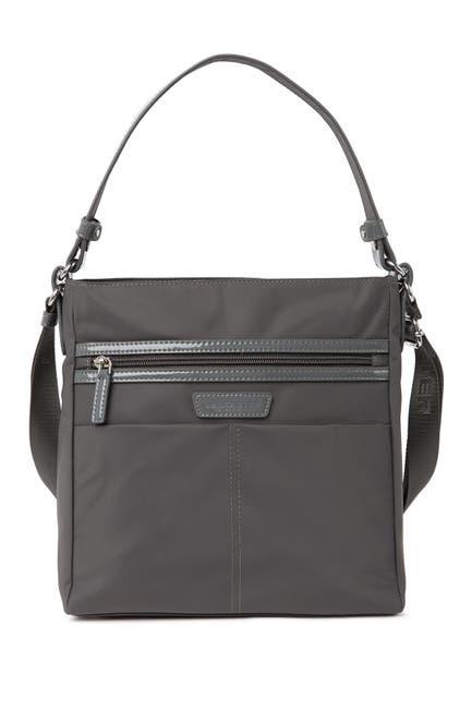 Image of Lancaster Paris Verni Crossbody Bag