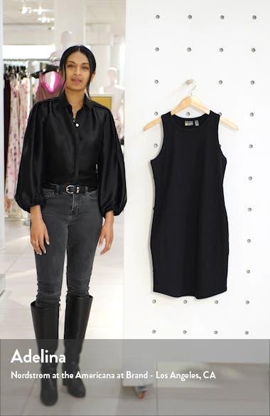 Wear it Out Rib Dress, sales video thumbnail