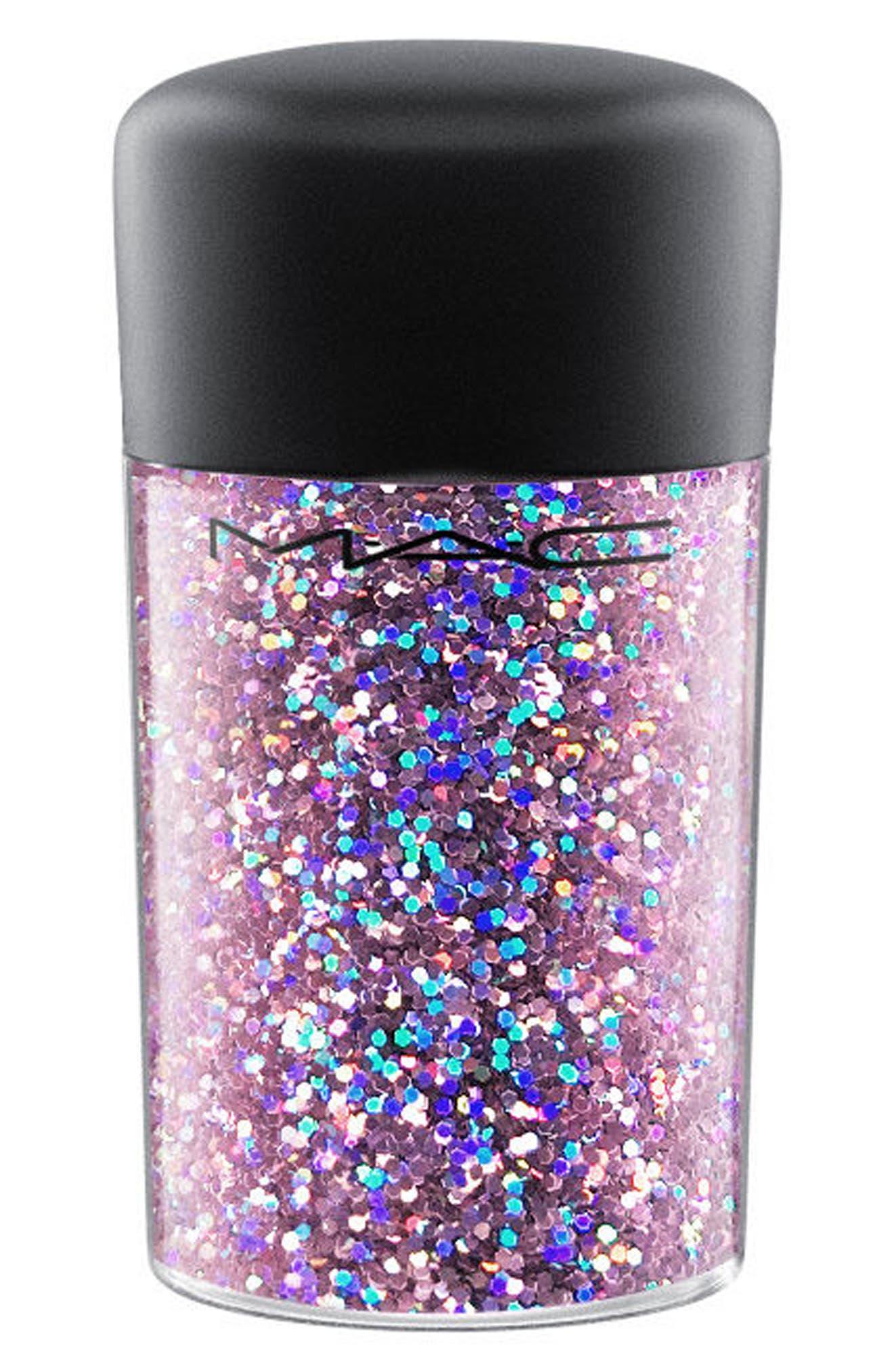 Image of MAC Cosmetics Glitter