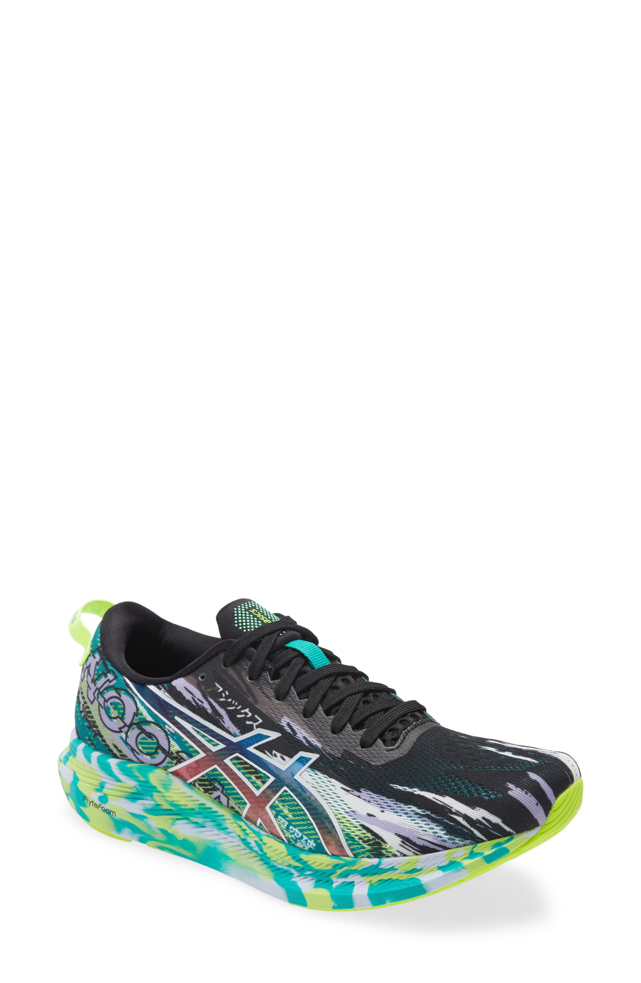 Women's Asics Noosa Tri(TM) 13 Running Shoe