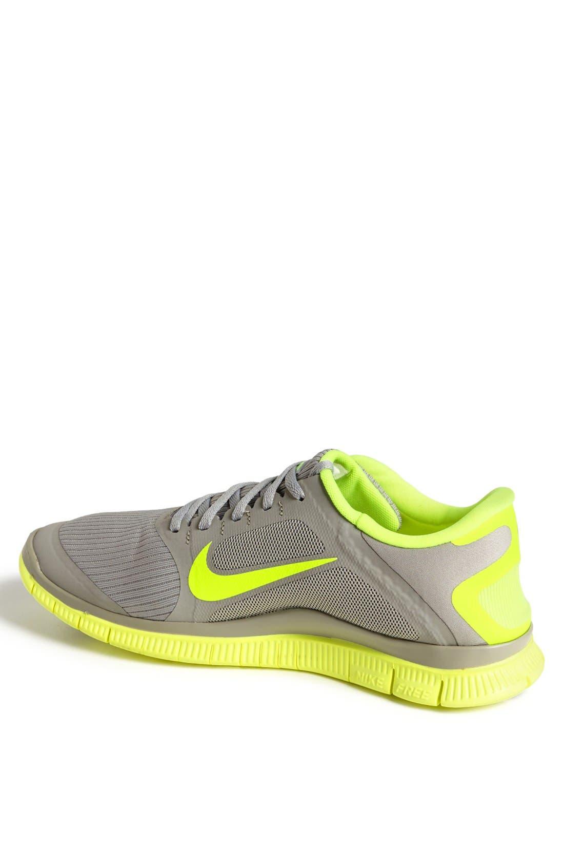 ,                             'Free 4.0 V3' Running Shoe,                             Alternate thumbnail 30, color,                             077