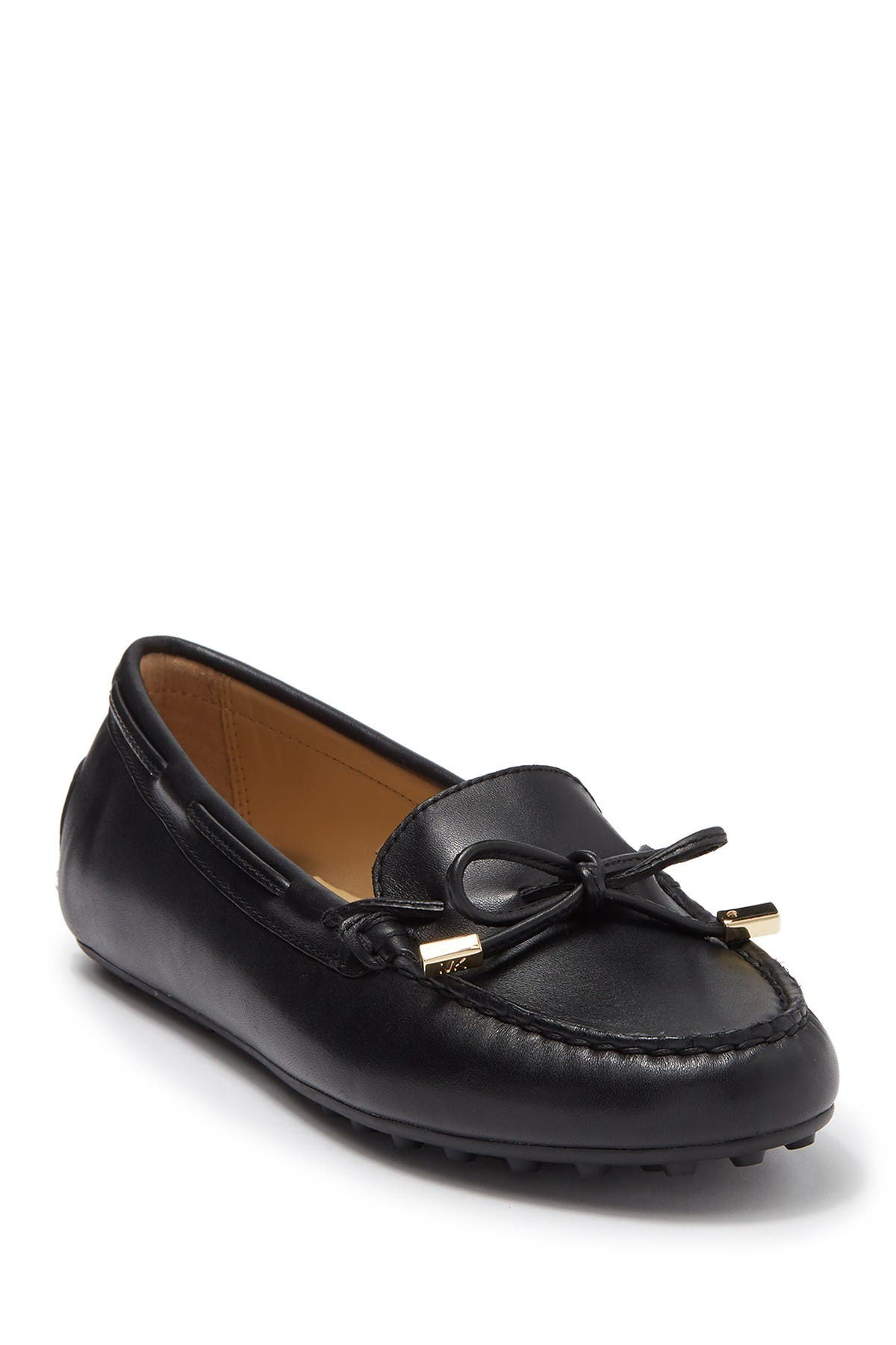 Image of MICHAEL Michael Kors Daisy Moc Loafer