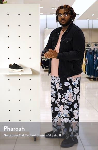 Pehuea Li Convertible Sneaker, sales video thumbnail