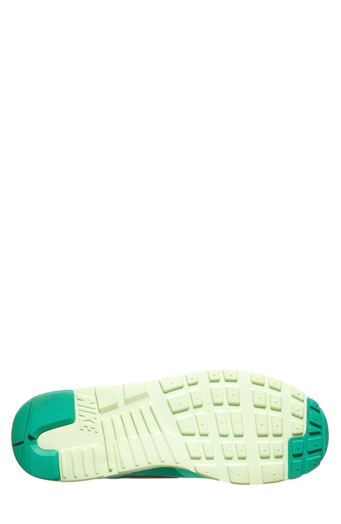 ,                             'Air Max Tavas' Sneaker,                             Alternate thumbnail 142, color,                             300