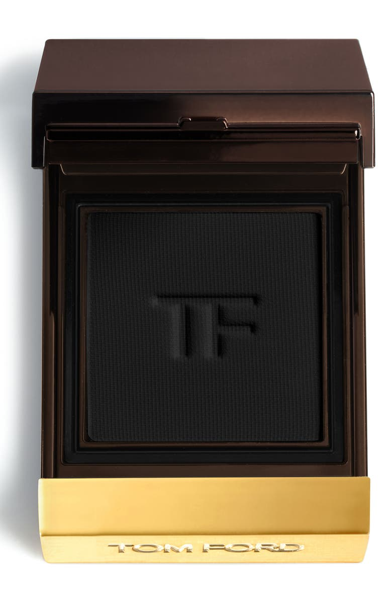 TOM FORD Private Shadow, Main, color, 001