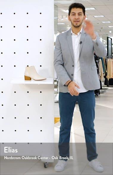 Finn Bootie, sales video thumbnail