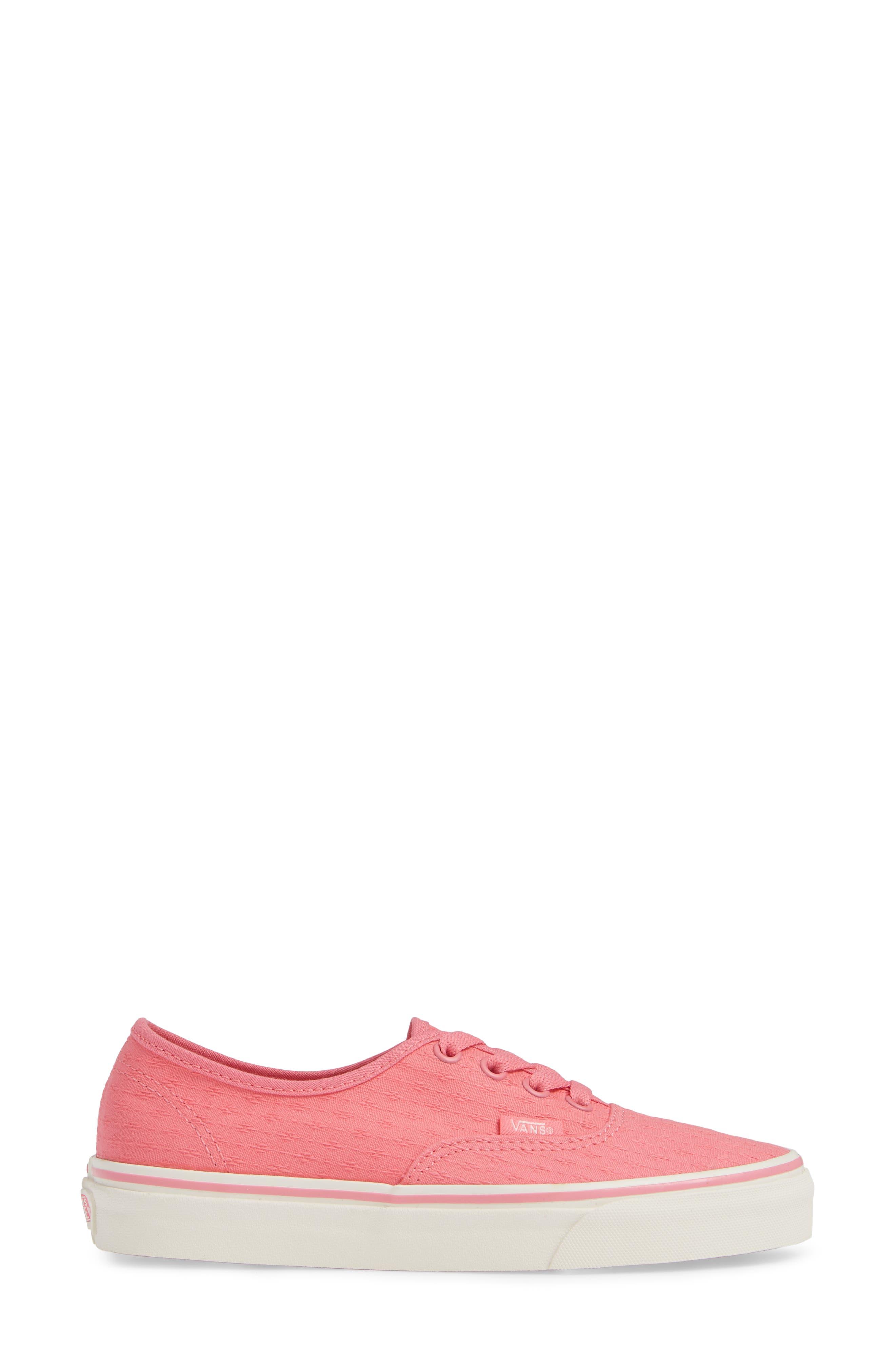 ,                             'Authentic' Sneaker,                             Alternate thumbnail 24, color,                             661
