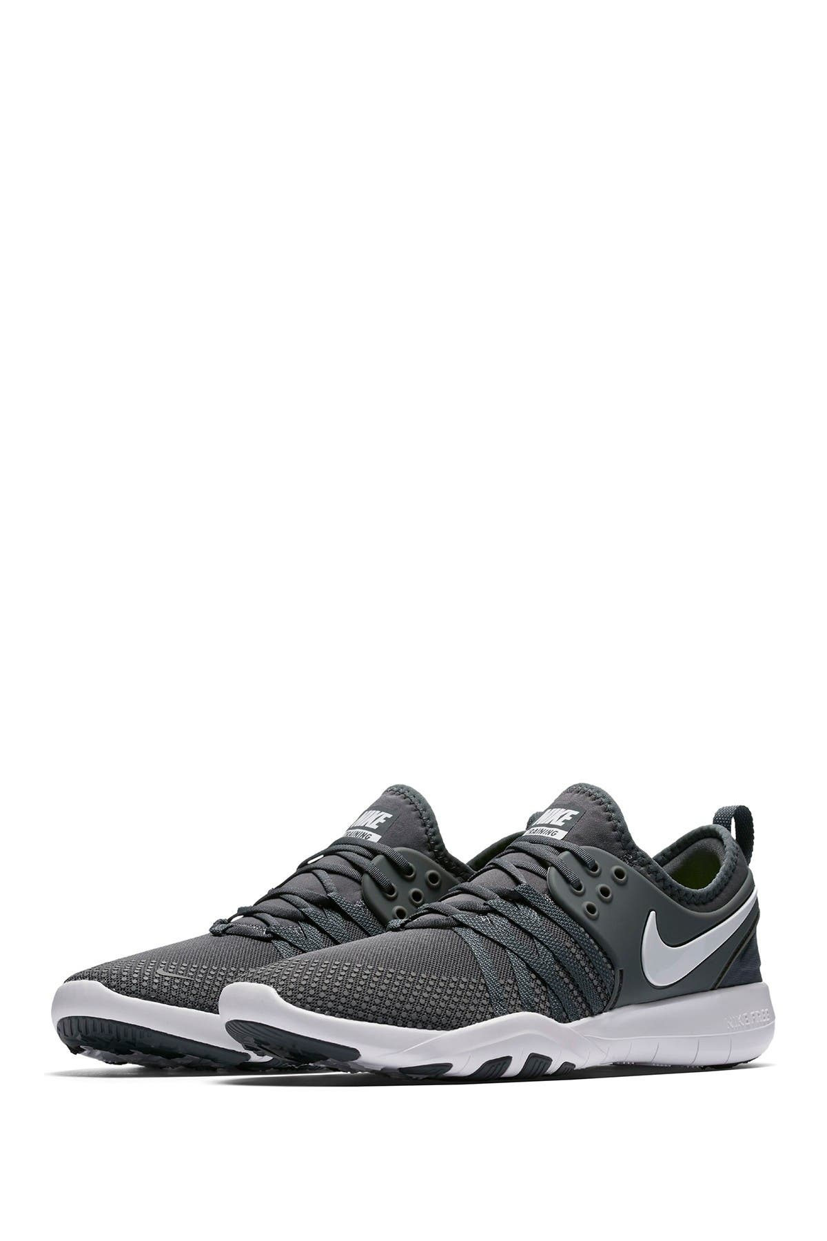 Nike   Free TR 7 Training Sneaker