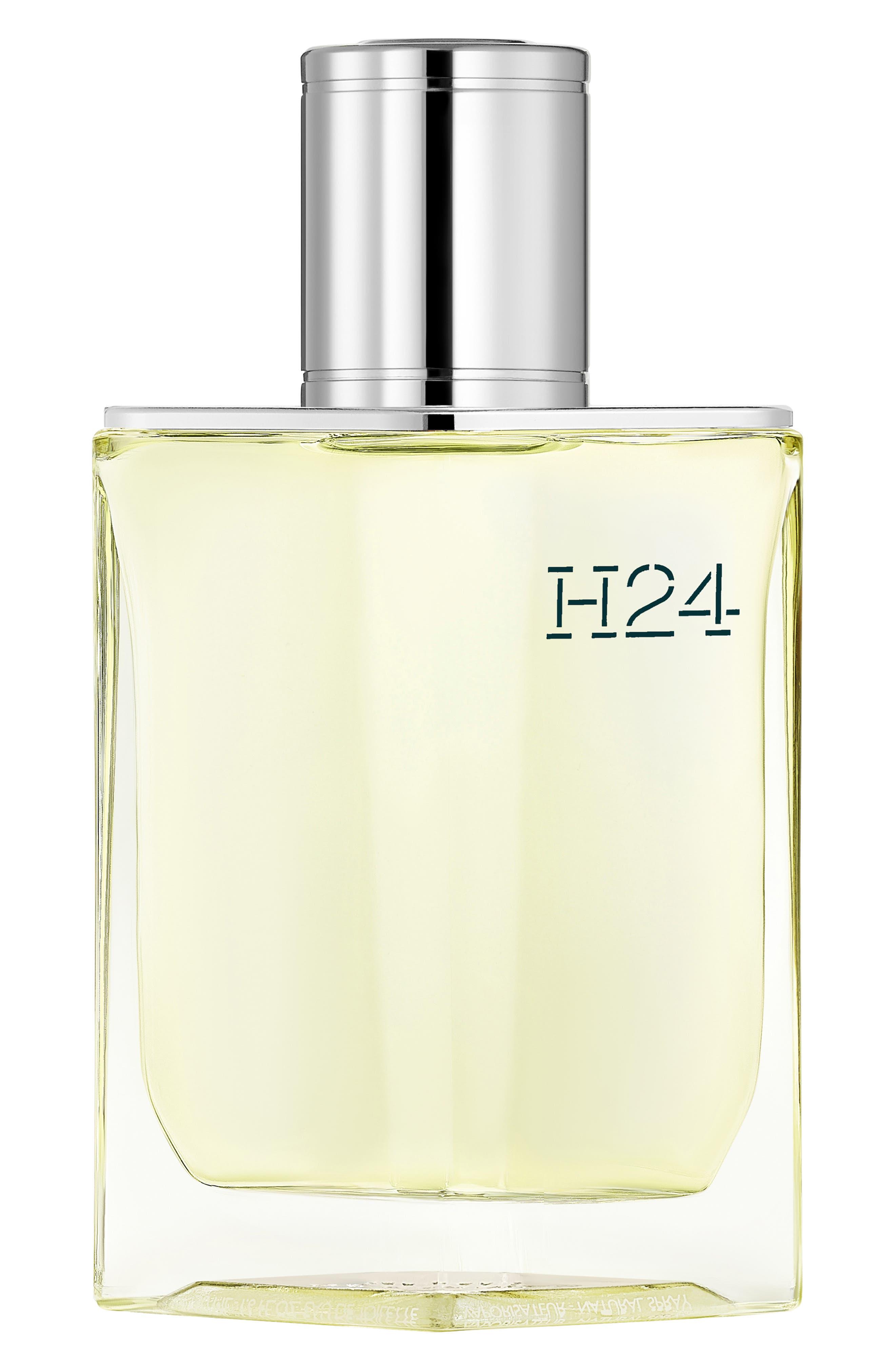 Hermes H24 Eau De Toilette