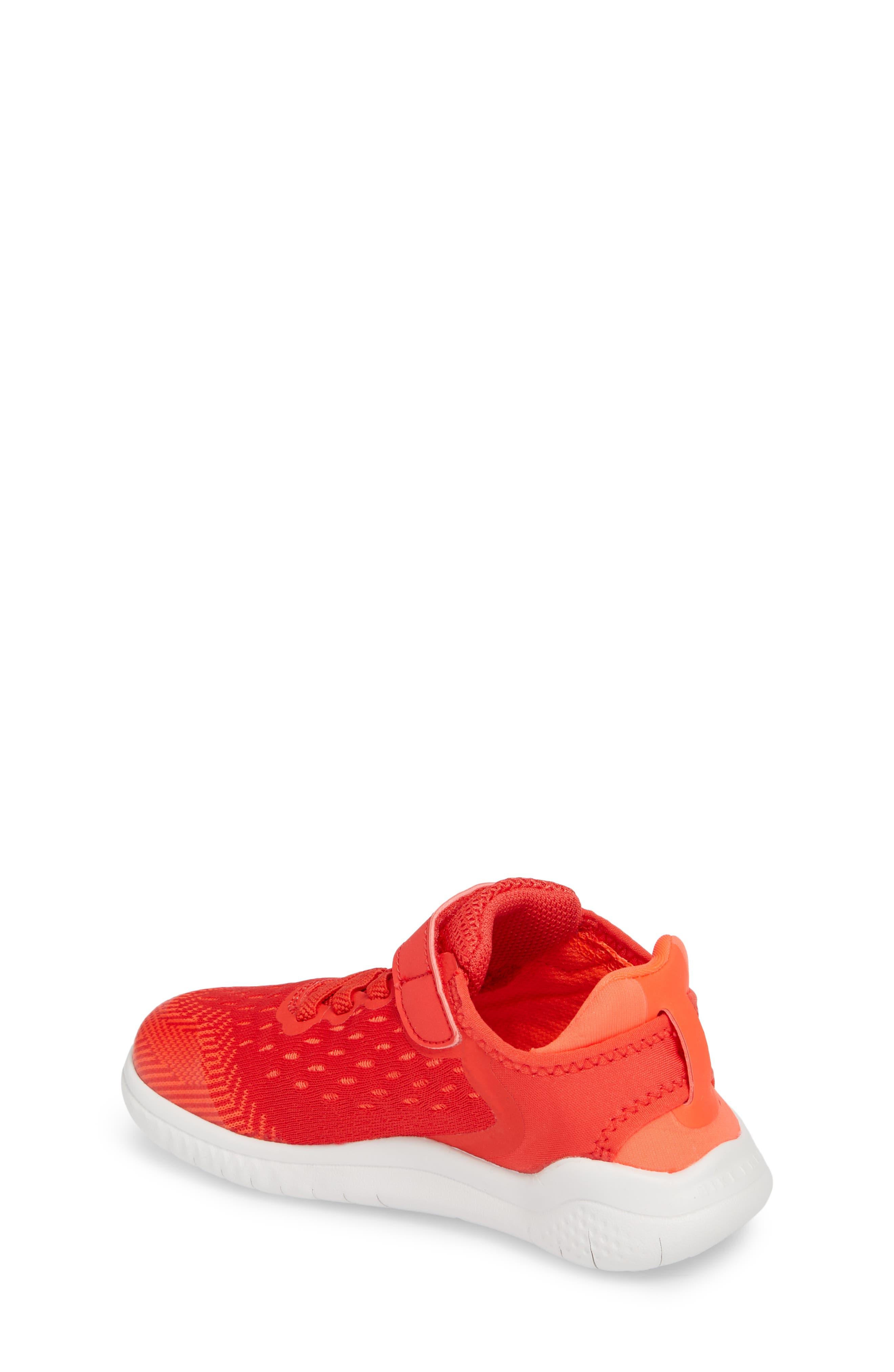 ,                             Free RN Running Shoe,                             Alternate thumbnail 2, color,                             600