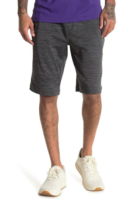Image of Tommy Bahama Space Dye Pajama Shorts