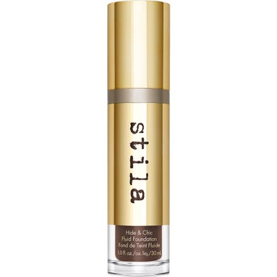 Stila Hide & Chic Foundation - Deep 6