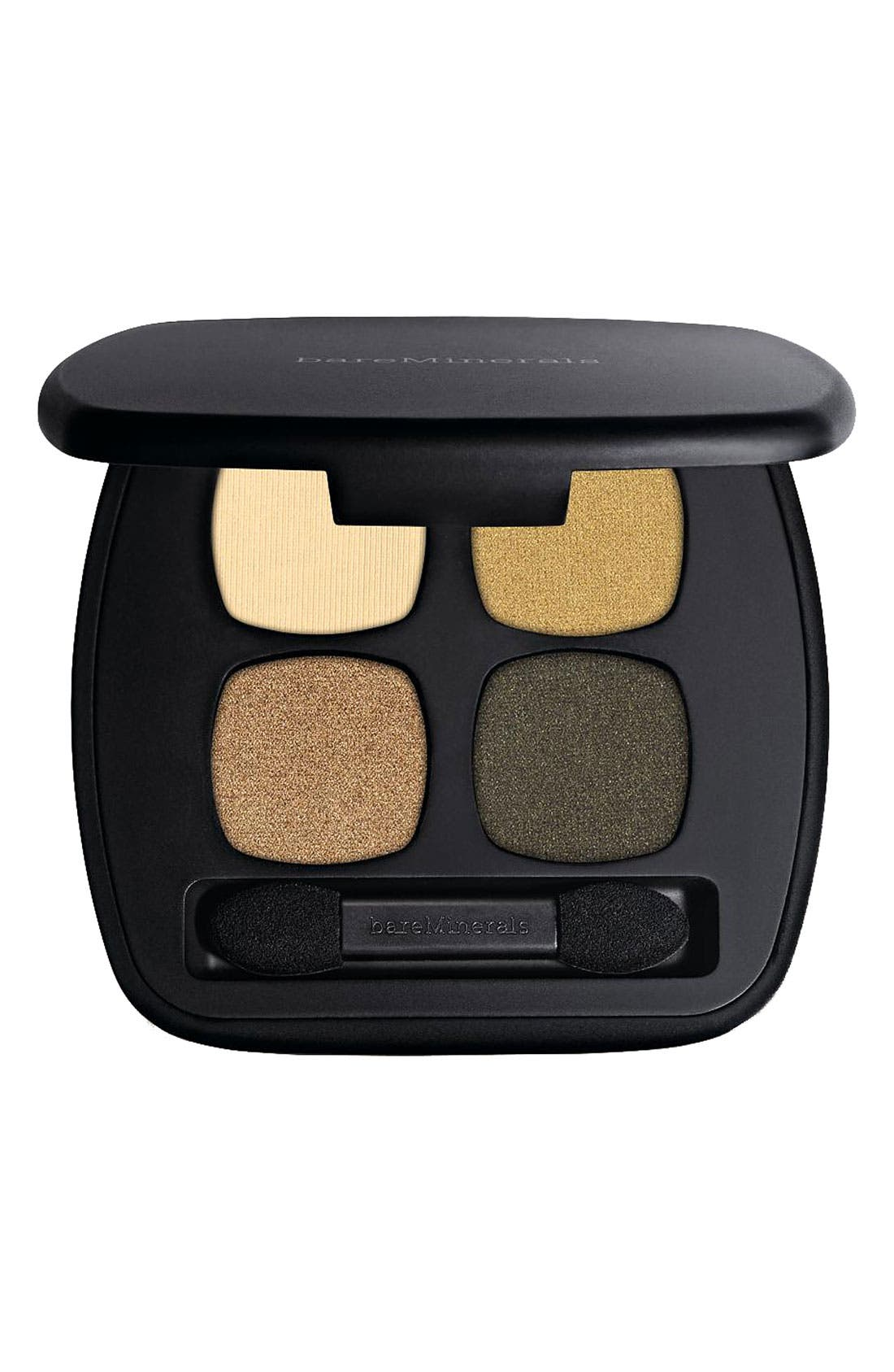 ,                             READY 4.0 Eyeshadow Palette,                             Main thumbnail 7, color,                             006