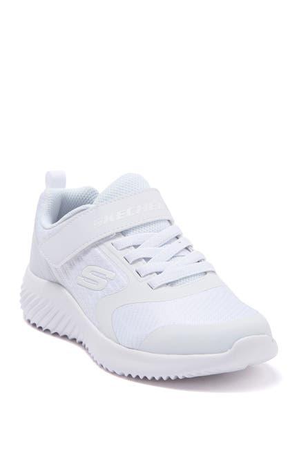 Image of Skechers Bounder Sneaker