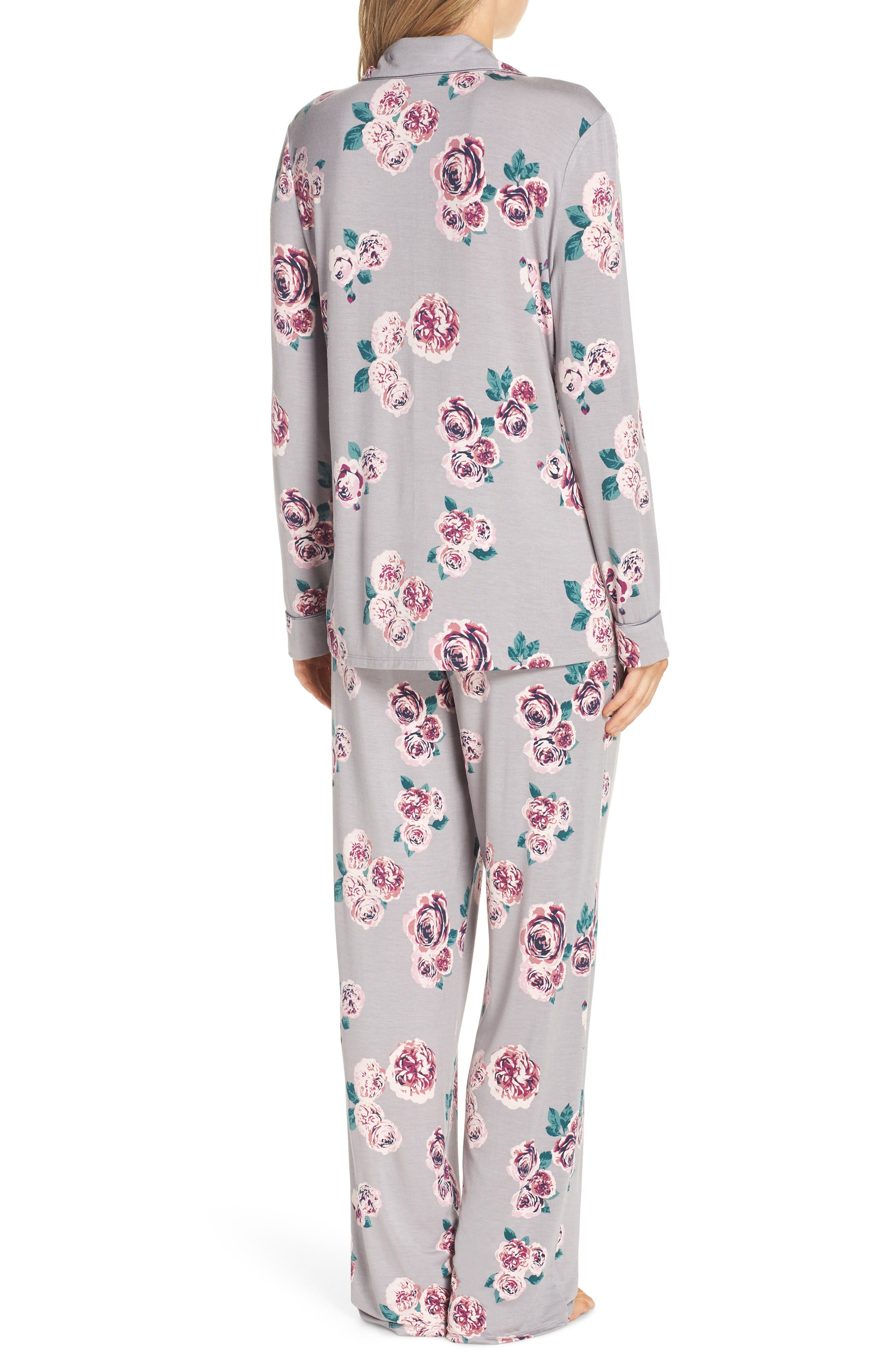 ,                             Moonlight Pajamas,                             Alternate thumbnail 13, color,                             034