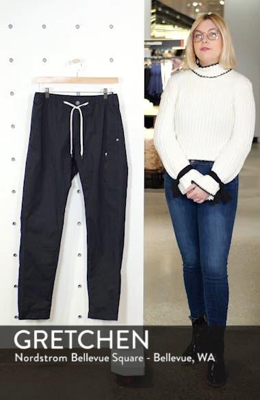 Ripstop Slim Fit Climber Pants, sales video thumbnail
