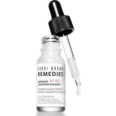 Bobbi Brown Skin Relief No. 80 Serum