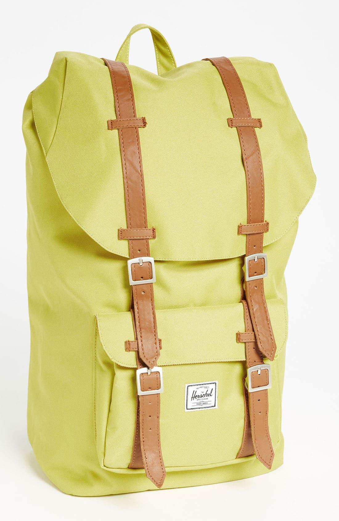 ,                             'Little America' Backpack,                             Main thumbnail 37, color,                             346