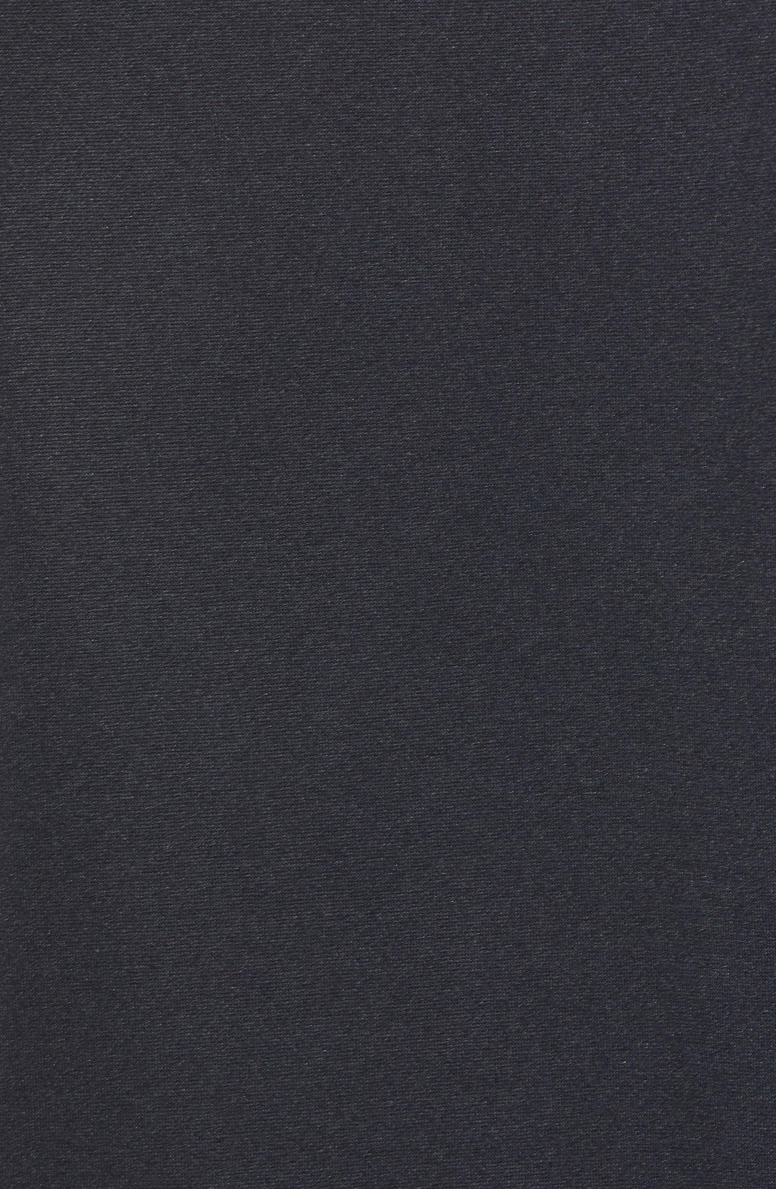,                             Range Vest,                             Alternate thumbnail 6, color,                             BLACKOUT