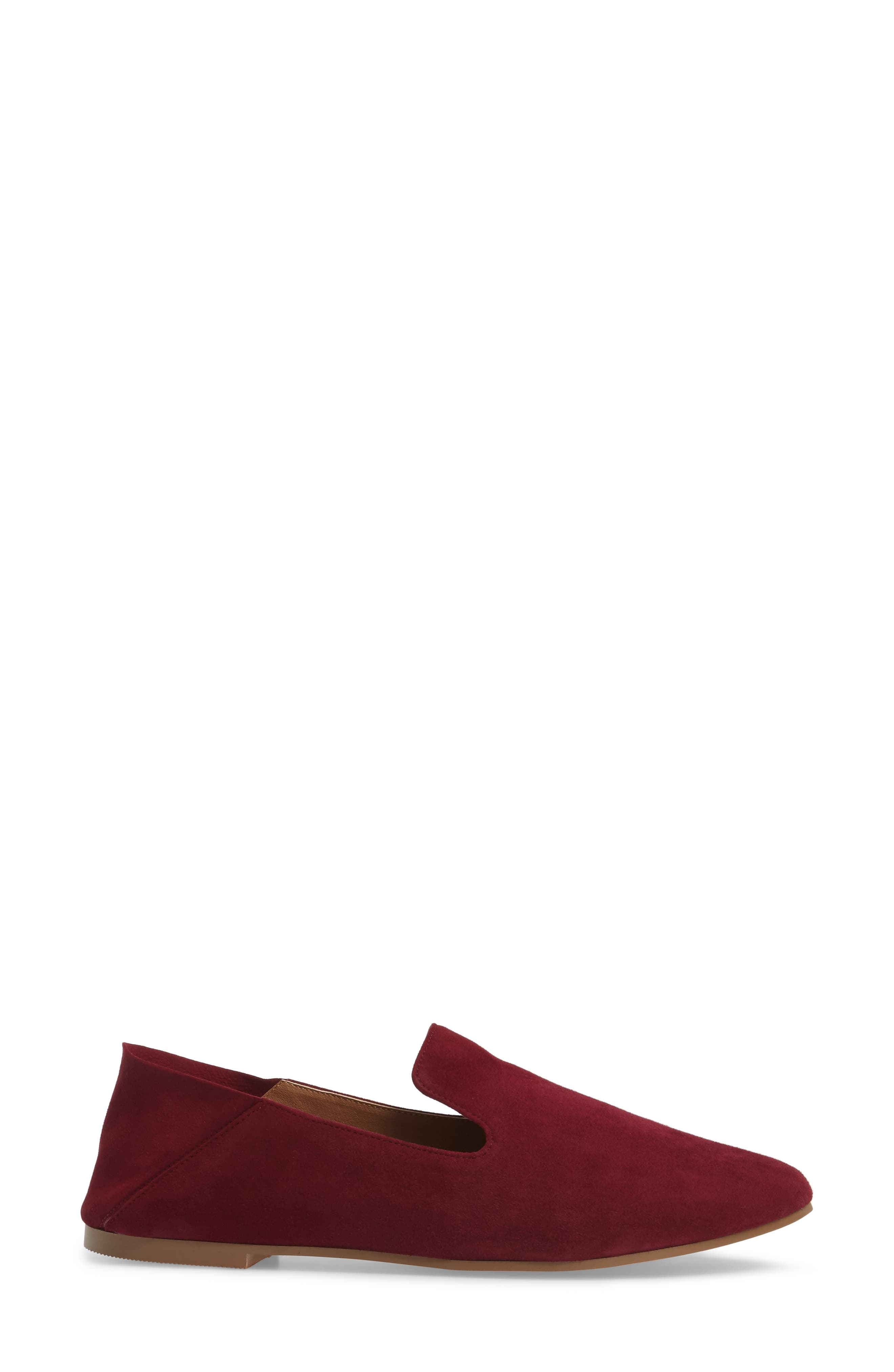 ,                             Sylvia Loafer,                             Alternate thumbnail 40, color,                             930