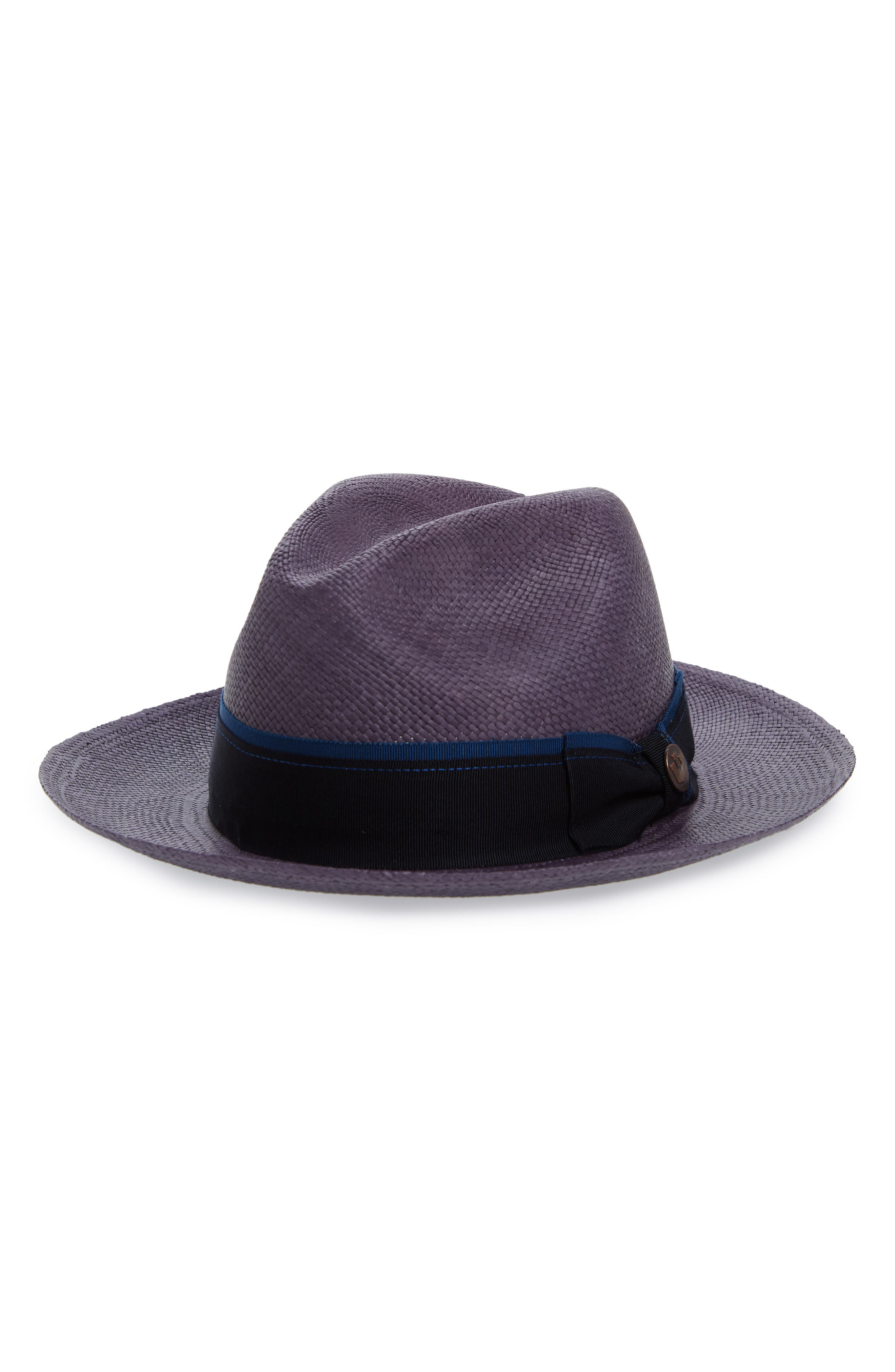 39b11cfdd7bbc goorin bros. fedoras hats for men - Buy best men's goorin bros ...