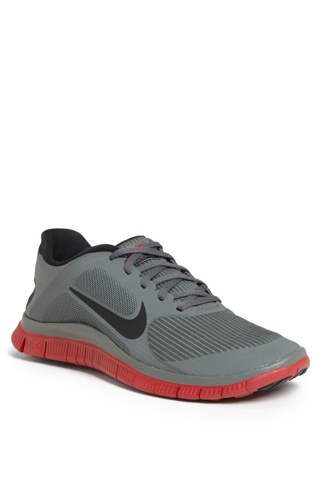 ,                             'Free 4.0 V3' Running Shoe,                             Main thumbnail 25, color,                             064