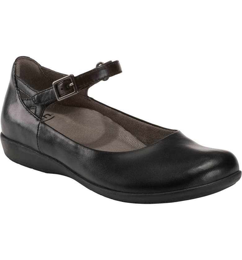Earth Alder 2 Dalma Ankle Strap Shoe Women