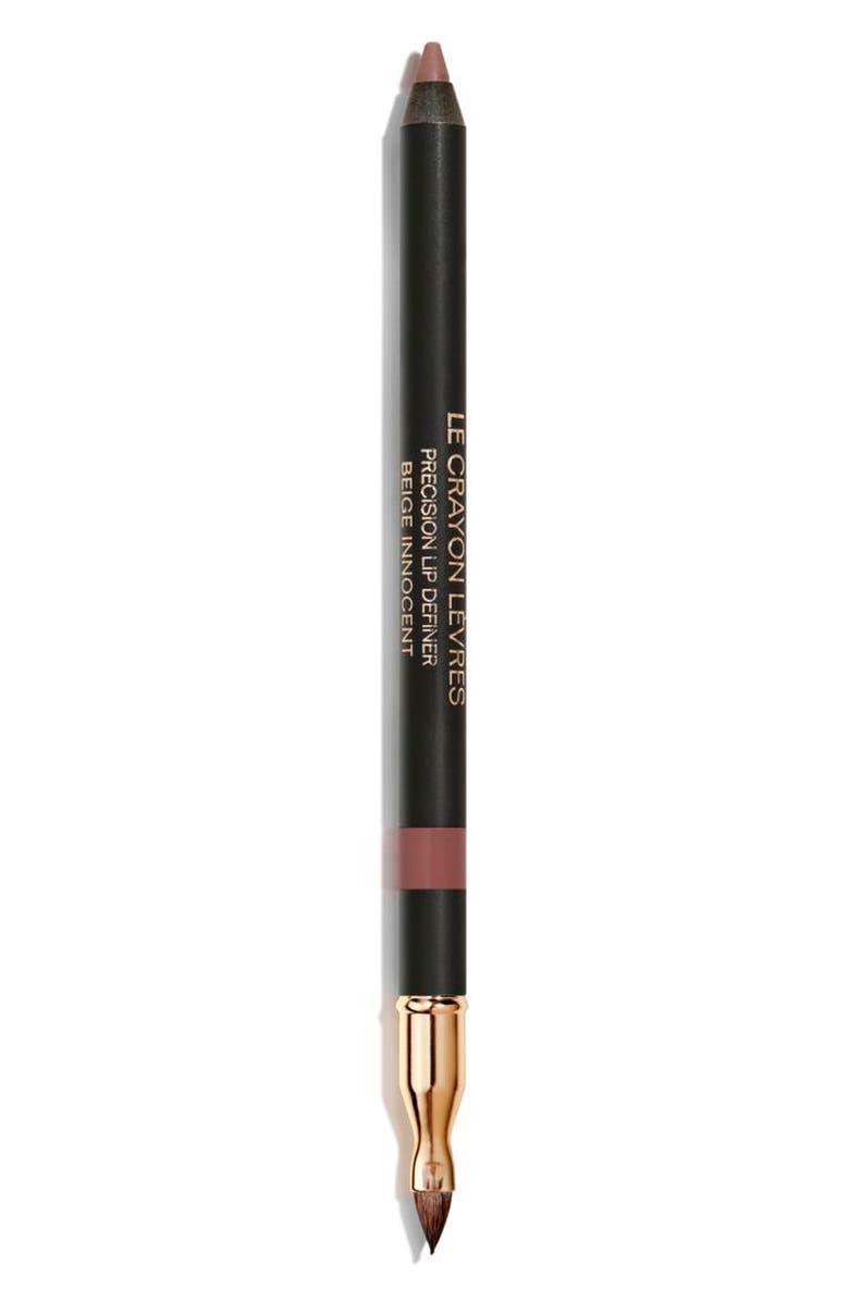 CHANEL LE CRAYON LÈVRES Precision Lip Definer, Main, color, 003