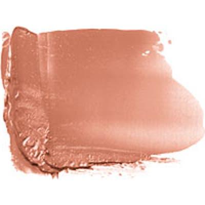 Sisley Phyto-Lip Star Lip Gloss - Sheer Nude N#1