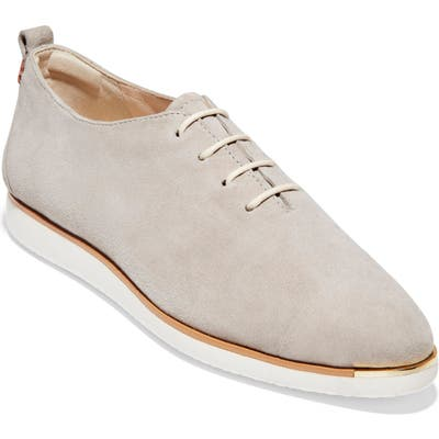 Cole Haan Grand Ambition Oxford, Grey