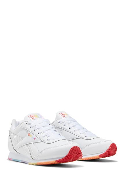 Image of Reebok Royal Clog Sneaker